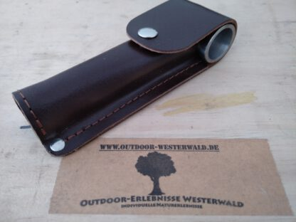 Settlers Wrench Produktbild in Leder